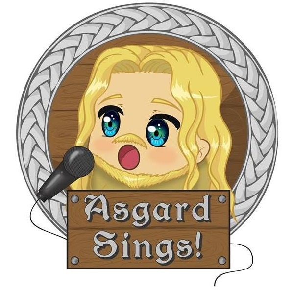 avatar for Asgard Sings