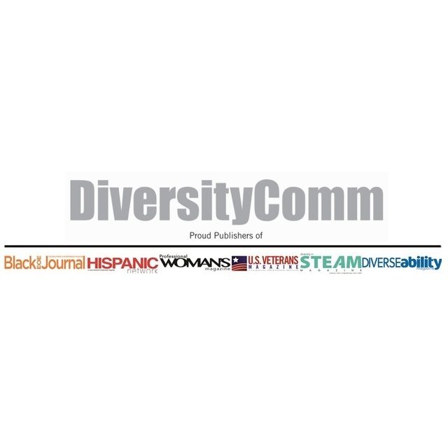 avatar for DiversityComm Inc.