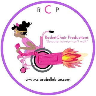 avatar for RocketChair Productions