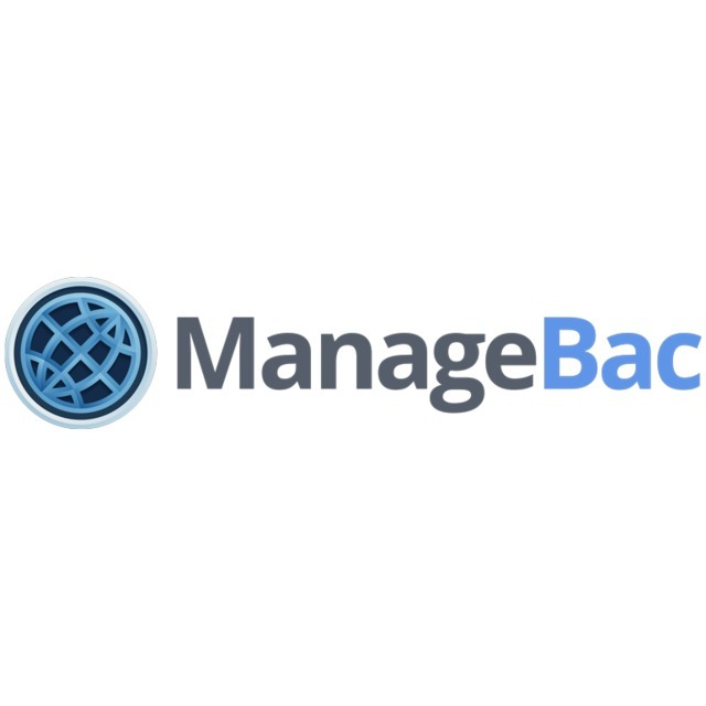 avatar for ManageBac