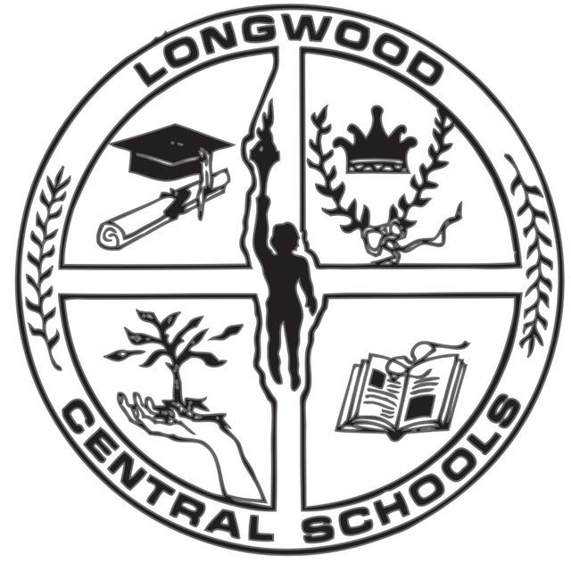 avatar for Longwood School District