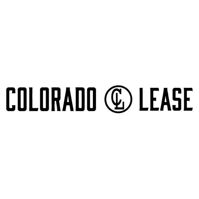 avatar for Colorado Lease