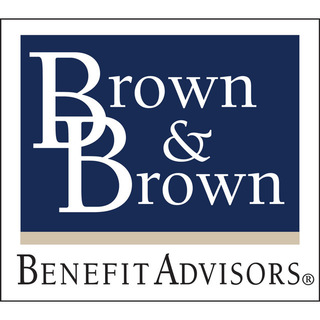 avatar for Brown &amp Brown Benefit Advisors