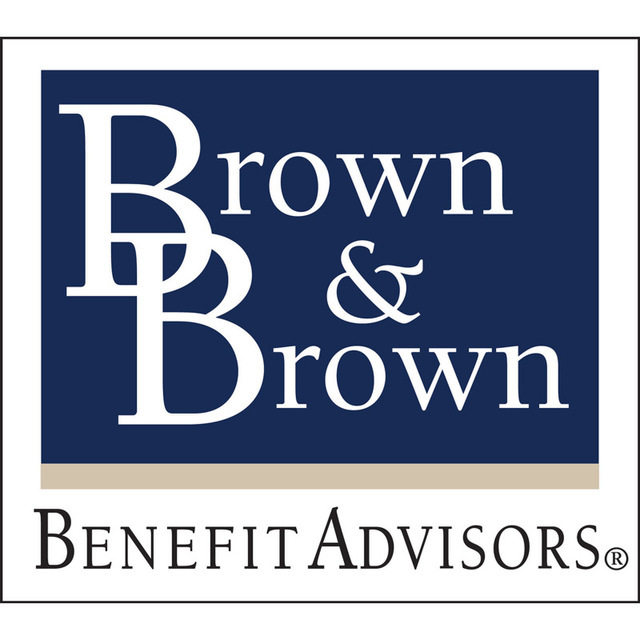 avatar for Brown & Brown Benefit Advisors