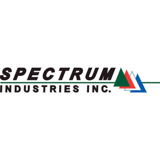 avatar for Spectrum Industries, Inc.