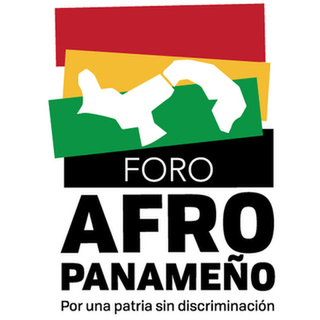 avatar for Foro AfroPanameño