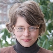 avatar for Jill Lepore