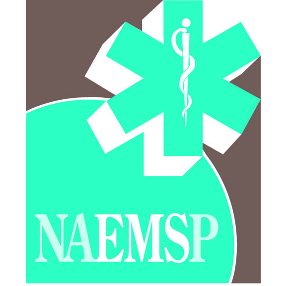 avatar for National Association of EMS Physicians