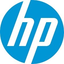 avatar for Hewlett Packard