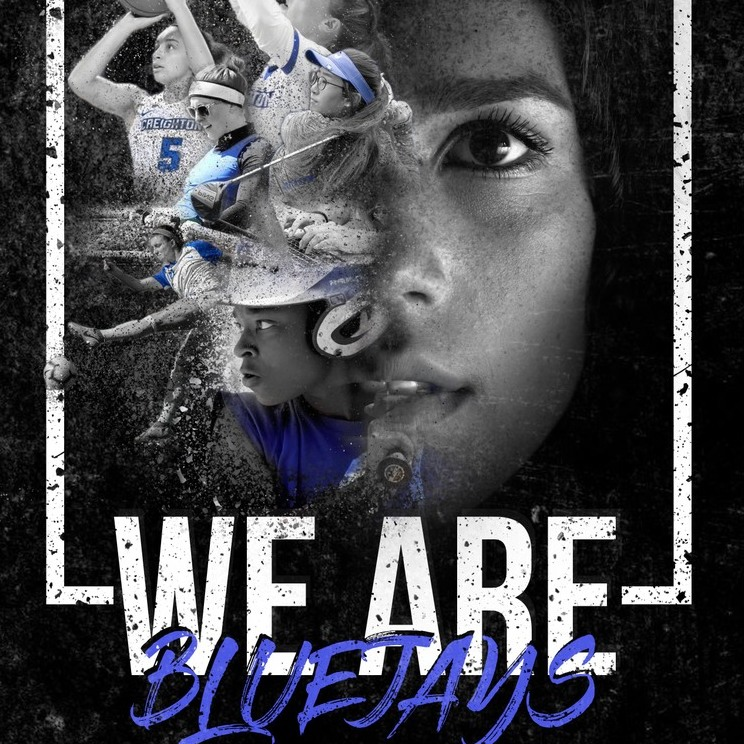 avatar for We Are Bluejays