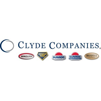 avatar for Clyde Companies