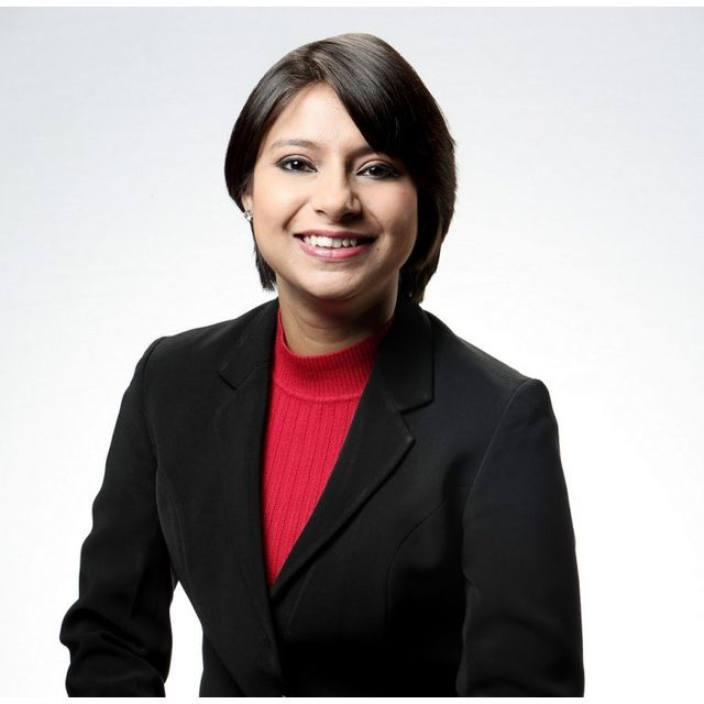 avatar for Archana Shukla