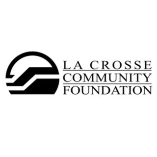 avatar for La Crosse Community Foundation
