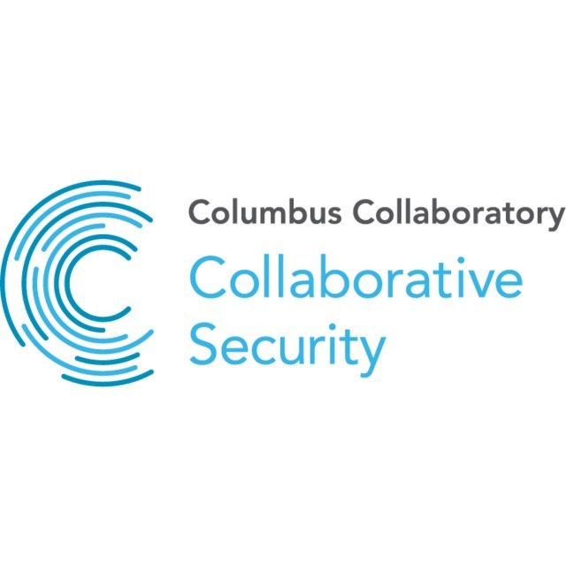 avatar for Columbus Collaboratory