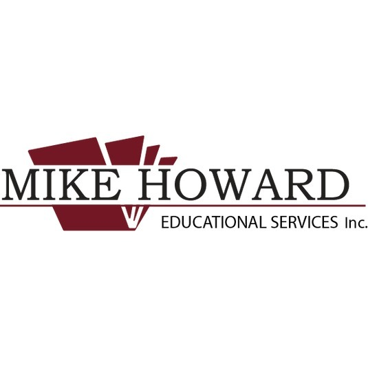 avatar for Mike Howard Educational Services
