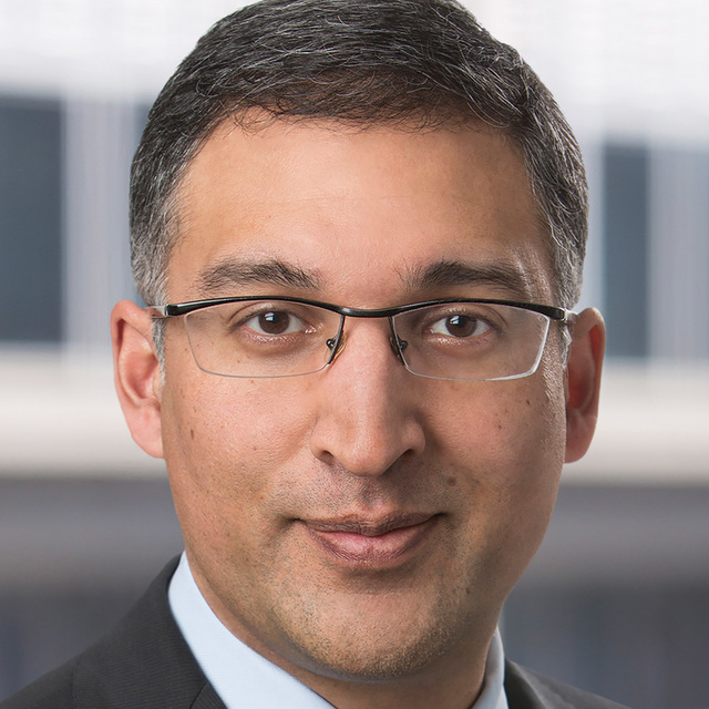 avatar for Neal Katyal
