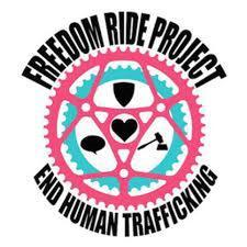 avatar for Freedom Ride Project