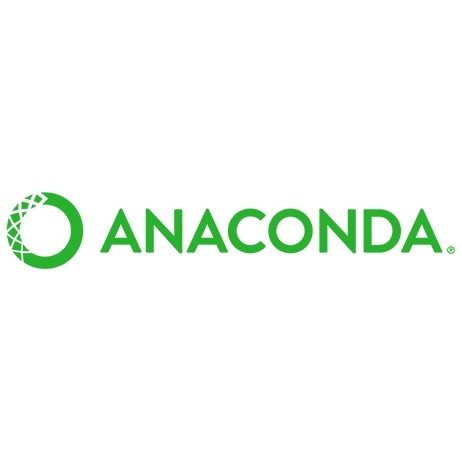 avatar for Anaconda