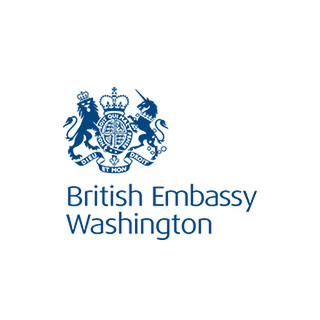 avatar for The British Embassy