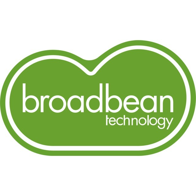 avatar for Broadbean