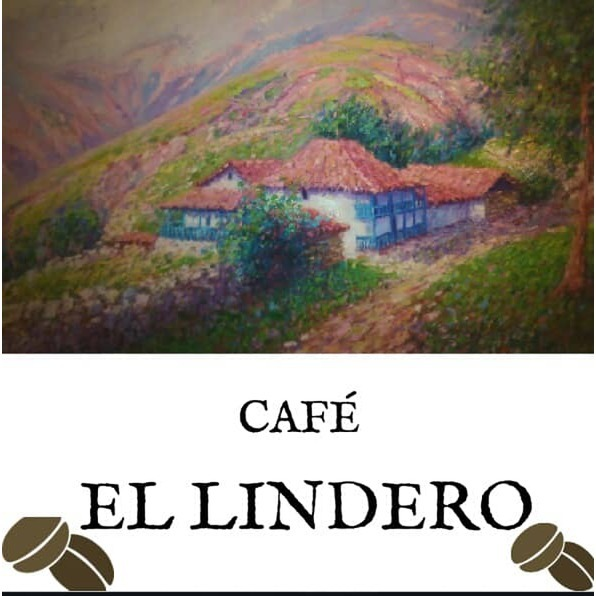 avatar for Café El Lindero