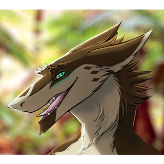 avatar for Alltud