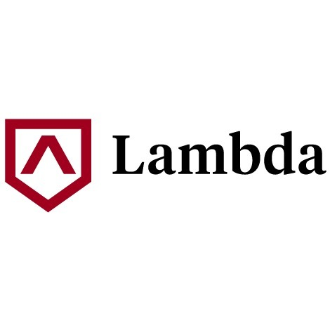 avatar for Lambda School