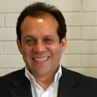 Mr. René A. Hernández