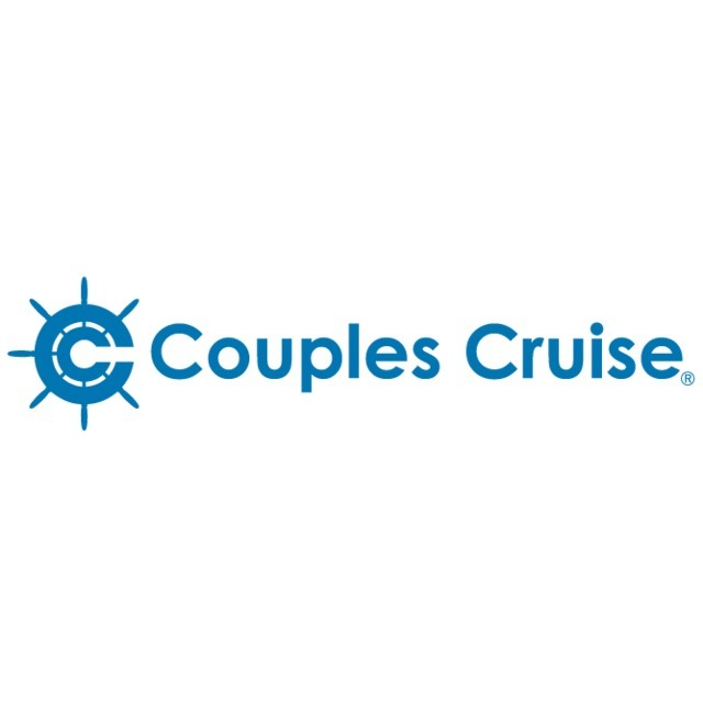 avatar for Couples Cruise