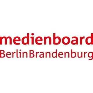 avatar for Medienboard Berlin-Brandenburg