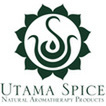 avatar for Utama Spice