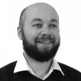 Professor Paul Theron