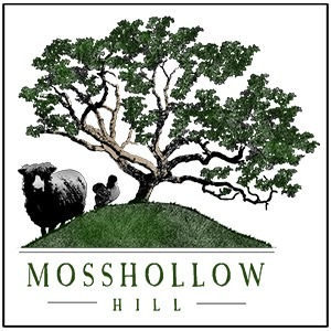 avatar for mosshollow_hill.1v34s4v7