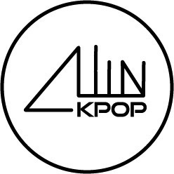 avatar for All in Kpop
