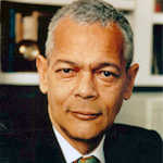 avatar for Julian Bond