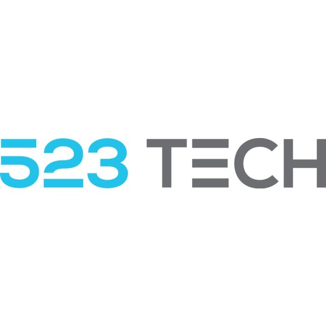 avatar for 523 Tech