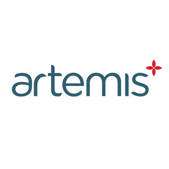 avatar for Artemis