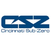avatar for Cincinnati Sub-Zero