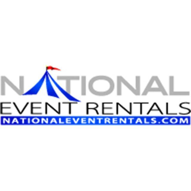 avatar for National Event Rentals