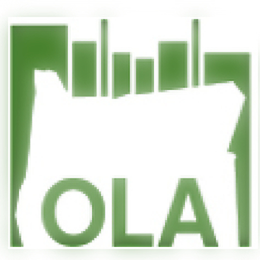 avatar for Oregon Library Association