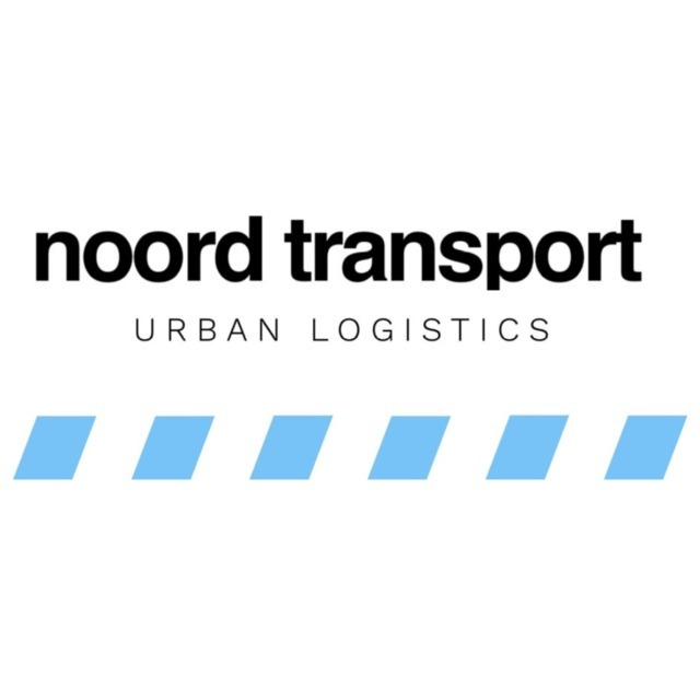avatar for noord transport