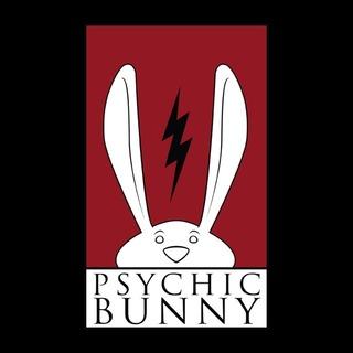 Psychic Bunny