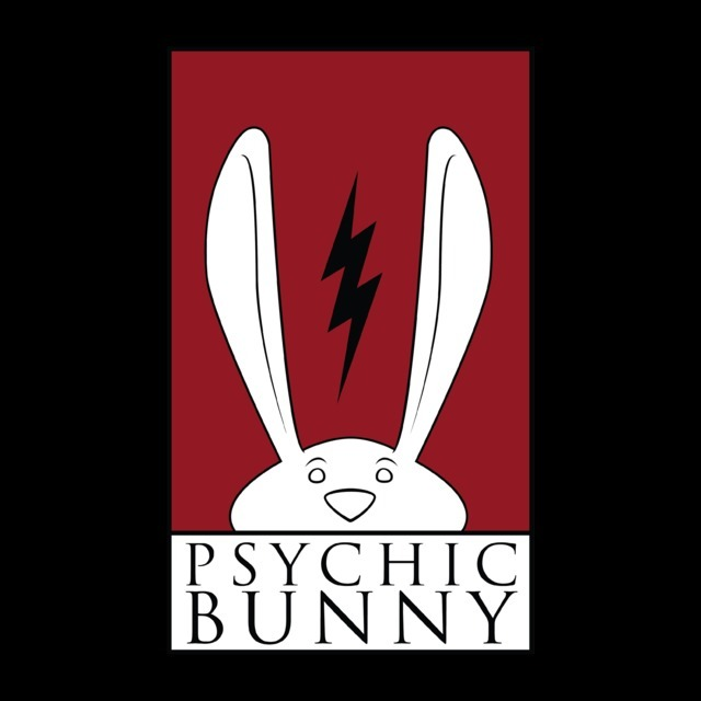 avatar for Psychic Bunny