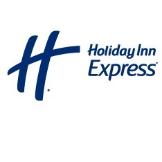 avatar for Holiday Inn