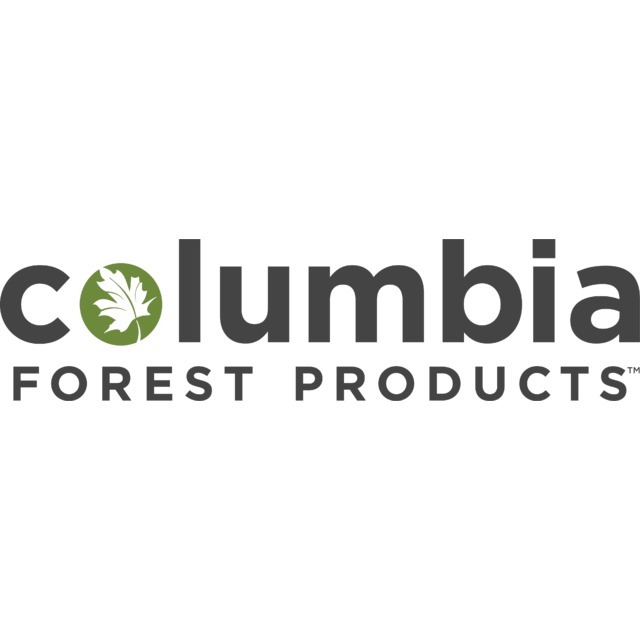 avatar for Columbia Forest Products