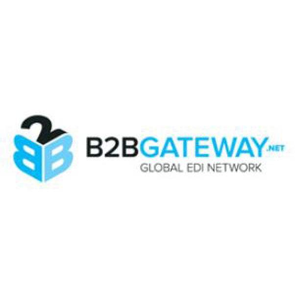 avatar for B2BGateway