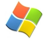 avatar for Microsoft Corp.