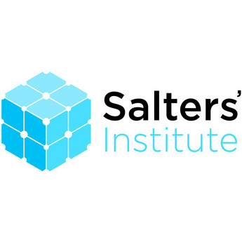avatar for Salters' Institute