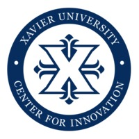avatar for Xavier Center for Innovation