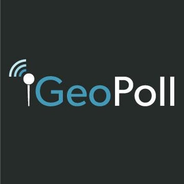 avatar for GeoPoll, a product of Mobile Accord